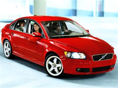 blue book value used cars 2003 volvo s40 parental controls 2007 volvo s40 pricing ratings reviews kelley blue book