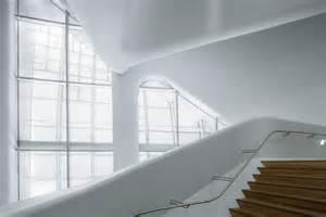 Zaha Hadid Interior Dra Interior Design Zaha Hadid Trend Home Design And Decor