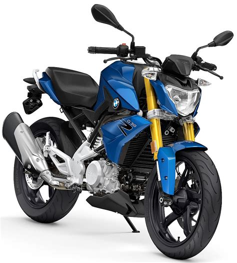 Bmw Motorrad India Price by Bmw G310r Launch Date In India Complete Details
