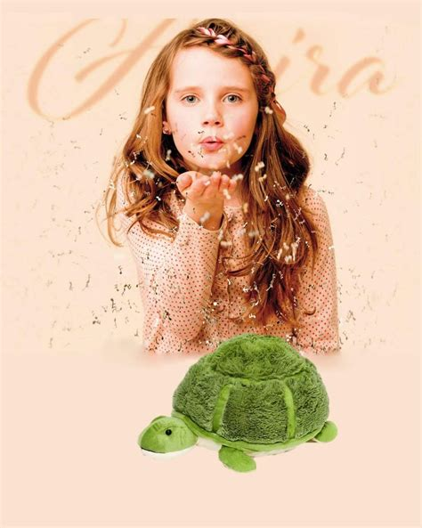 Dunia Mara By Almira Agency 36 best amira willighagen alma deutscher images on
