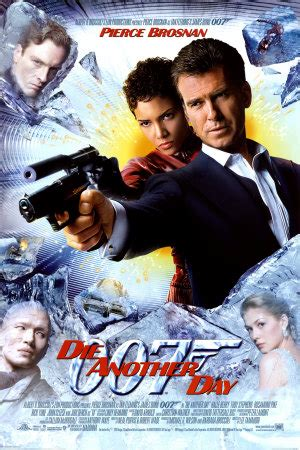 film one second a day for a year die another day 2002 tamil dubbed movie watch online