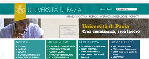 lavoro pavia part time pavia occasioni di lavoro part time per studenti dell