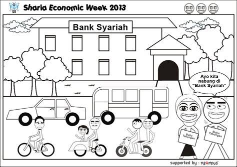 layout komik design komik sharia economic week 2013 ukas blog