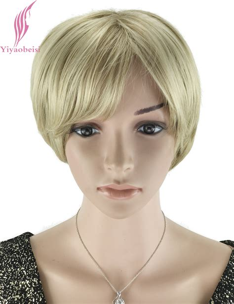 the best shoo for hair with highlight short blonde hairstyles promotion shop for promotional