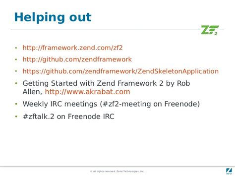 zend framework 2 different layout per module zend framework 2 quick start