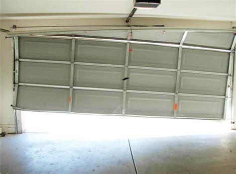 Garage Door Replacement Utah Your Garage Door Needs Repair In Utah Macuhoweb