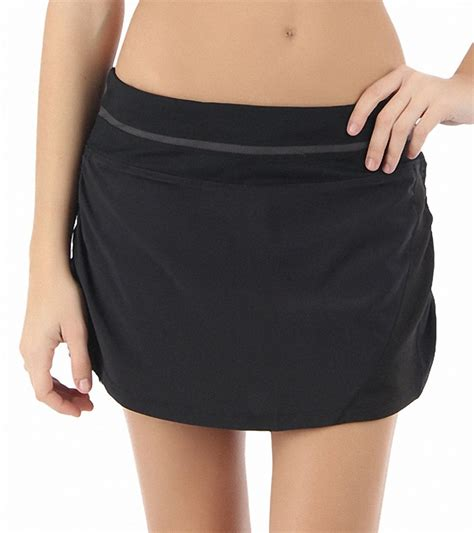 moving comfort running skirt moving comfort women s sprint tech running skort at