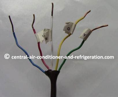 rv ac unit wiring diagram rv free engine image for user