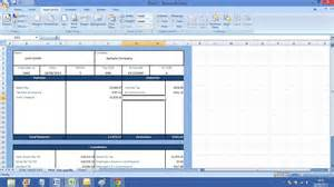 Payslip Template Free by Payslip Calculator Ready To Print In Excel