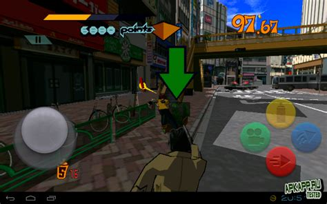 jet set radio apk jet set radio apk jet set radio apk for windows phone android android apps apk