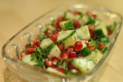 cara membuat salad buah ibu hamil resipi untuk naikkan hb rendah ibu hamil azeniahmad com