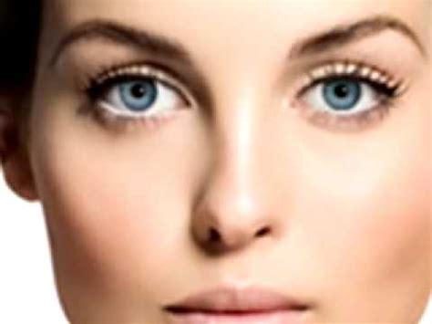 freshlook dimensions colored contacts sea green | doovi