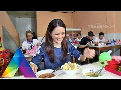 Batagor Mertua wisata kuliner bandung martabak mertua doovi