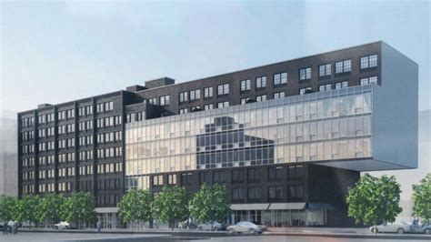 housing lottery nyc gigantic clinton hill building launches affordable housing lottery curbed ny