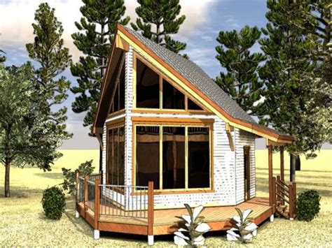 small house kits buy a cabin already built tiny house