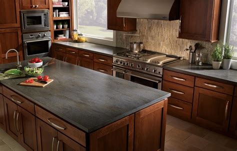 repairing heat damaged countertops wurth wood