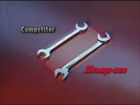 angle stop removal tool snap on tools 4 way angle wrenches