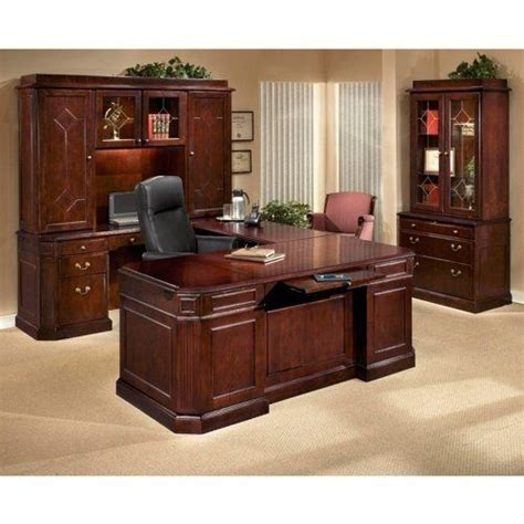 Nebraska Furniture Mart Laptops by 17 Best Images About Home Kitchen Home Office Desks On Computers Cherries And