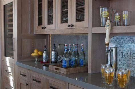 chicken wire kitchen cabinets chicken wire cabinets design ideas