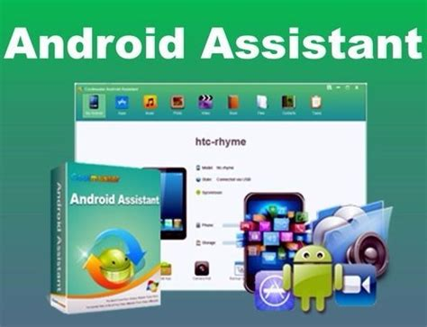 coolmuster android assistant coolmuster android assistant 4 1 12 repack by вовава en 187 скачать windows 7 8 10 через