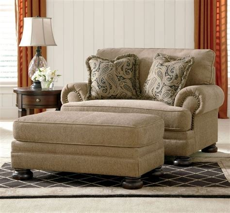 oversized living room sets oversized living room chair oversized living room sets