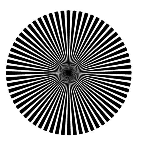 imagenes visuales con movimiento im 225 genes psicod 233 licas para ni 241 os