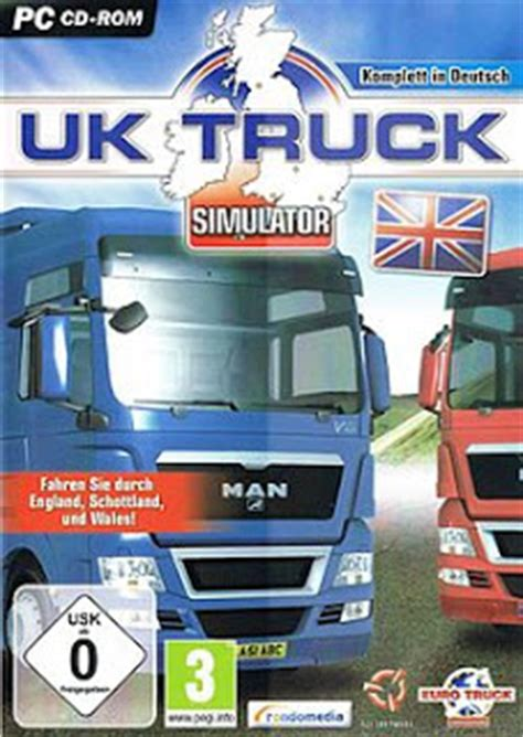 download full version uk truck simulator free uk truck simulator pc full version free download