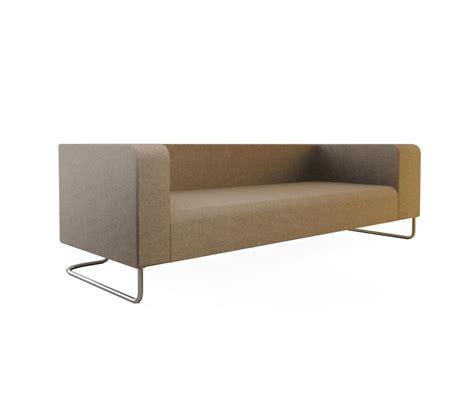 sofa double hi lo double sofa lounge sofas from nurus architonic