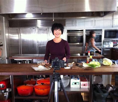 Viet World Kitchen by No Fuss Dumpling Folding