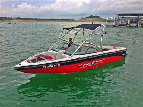 vip marina lake travis boat yacht party barge houseboat rental vip marina moomba from rental fleet laketravis