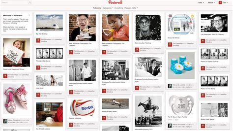 pinterest us follow us on pinterest