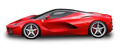 Images Of Cars Laferrari Car Png Image Pngpix