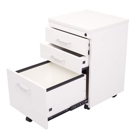 Mobile Reception Desk Mobile Reception Desk Nuwave Business Furniture Mobile