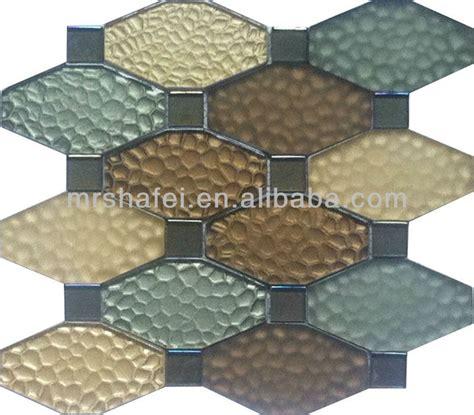 mi cocina con azulejos adesivos