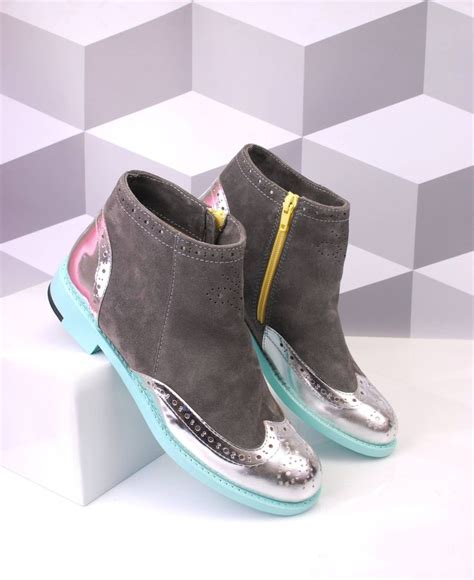 Sepatu Low Boots Series Original Handmade 261 best images about abo shoes on