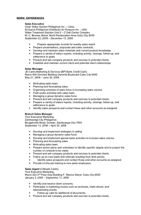 Shipyard Welder Cover Letter by Hp Support Cover Letter Shipyard Welder Cover Letter