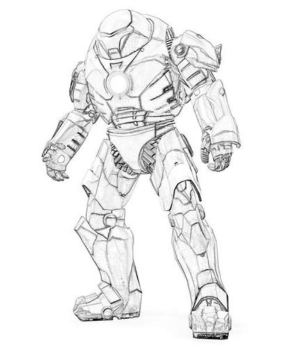 iron man 3 coloring pages see best of photos of iron man