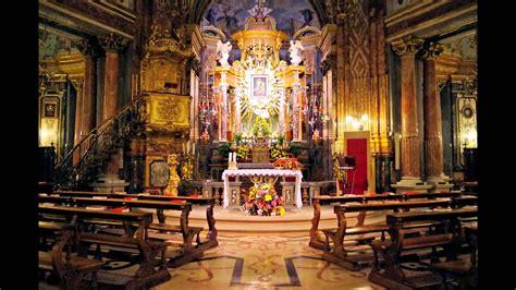 consolata torino torino basilica della consolata