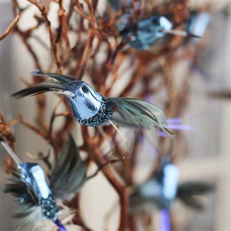 real hummingbird feathers for sale electric blue artificial hummingbirds birds butterflies basic craft supplies craft supplies