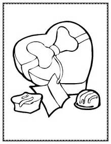 free coloring pages poems valentine pictures valentine clip art funny valentines funny
