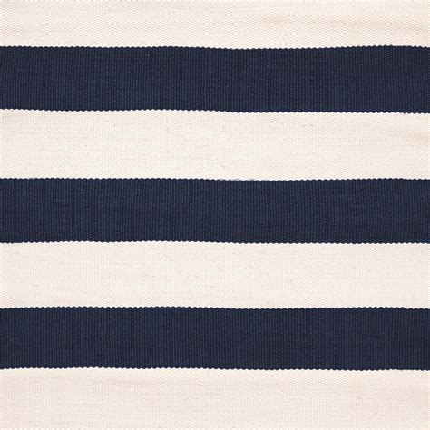 navy stripe rug buy dash albert catamaran stripe rug navy amara