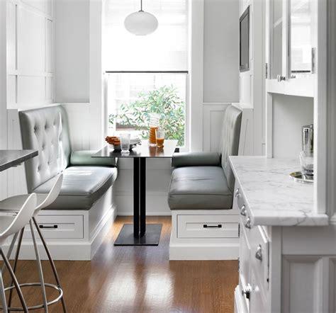 kitchen bench seating ideas kitchen bench seating design ideas photos