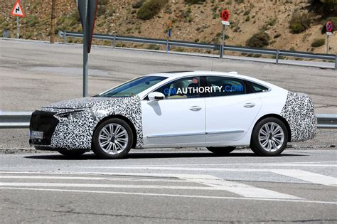 2020 buick lacrosse refresh 2020 buick lacrosse pictures photos gm authority