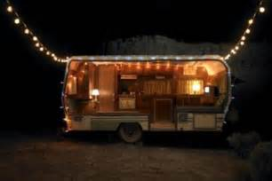 decorating ideas for a cer trailer exterior paint ideas and other look at that cer stuff