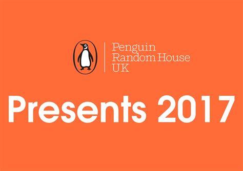 Random House Careers by Penguin Random House Careers House Plan 2017
