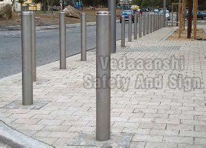 led bollard light manufacturers, suppliers & exporters