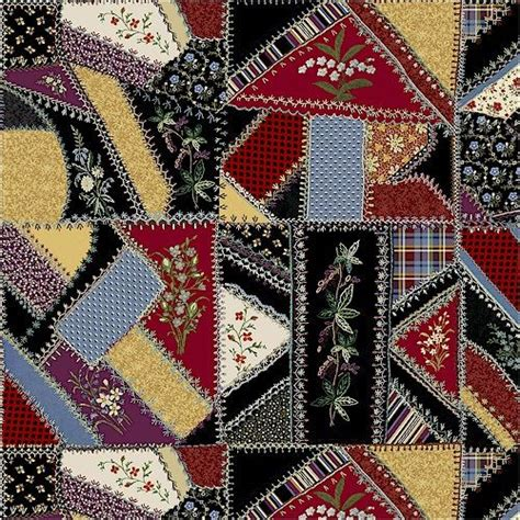 Patchwork Europe - 1000 images about quilt top on european