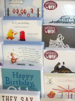 House Of Cards Gift Ideas - house of cards belgian chocolates cards and gifts in battle east sussex