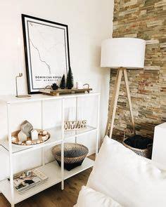 ideen wandgestaltung wohnzimmer 4948 pin by vk on kitchen lighting home