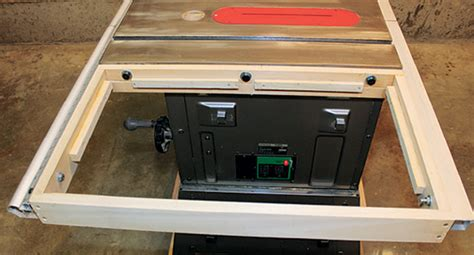 how do i use a router table router table plan table saw upgrade extension wing